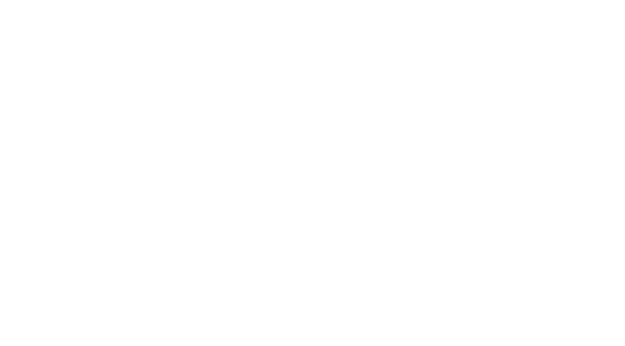 Editions Chaaraoui